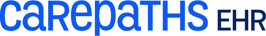 CarePaths Logo